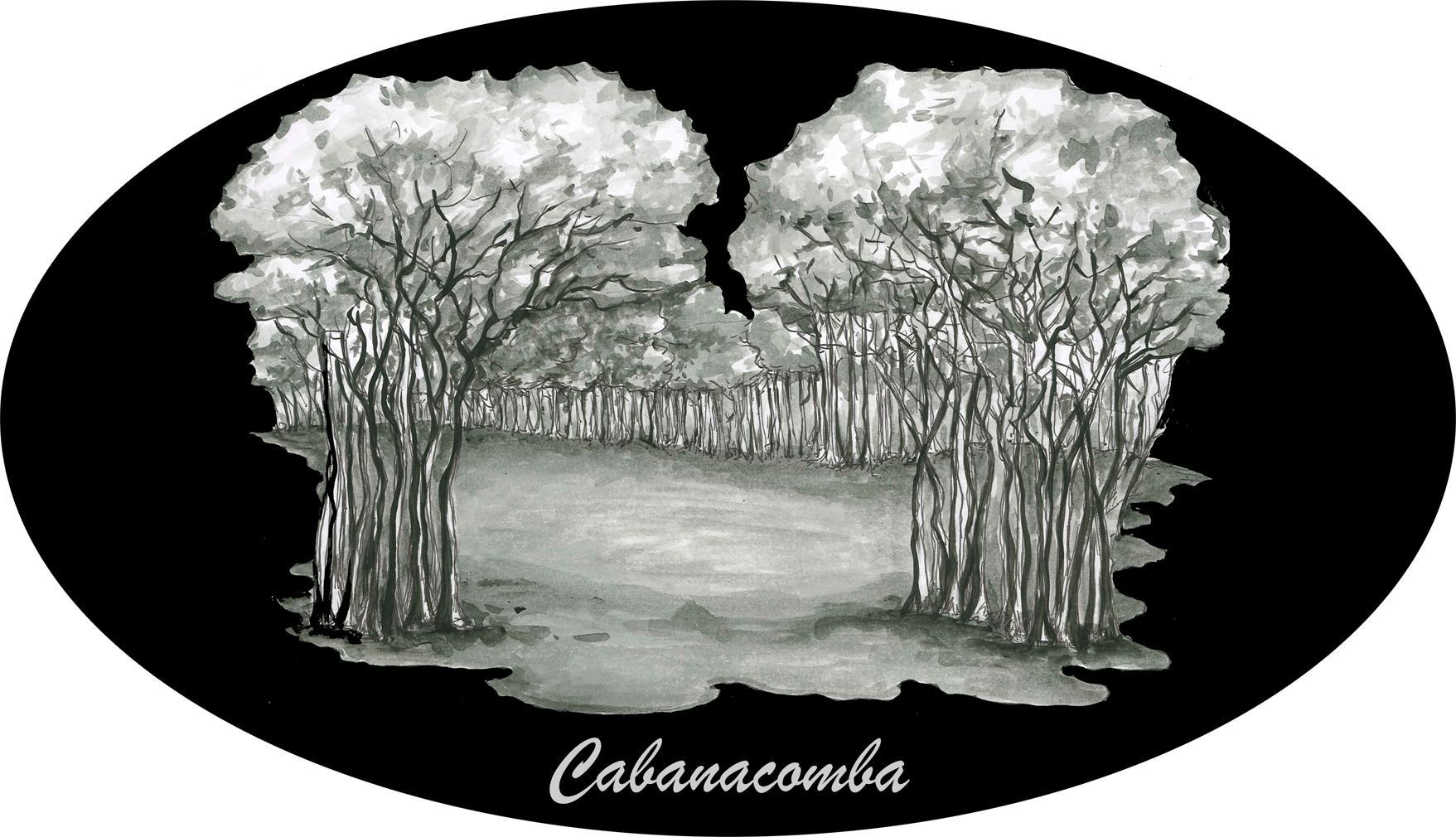 Cabanacomba, S.L.
